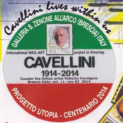 cavellini-1