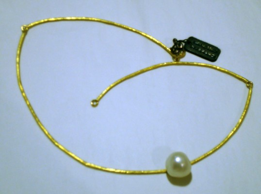 girocollo-oro-perla-mario-inverardi-538x400[1]