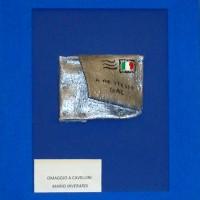 Lettera G.A.C. - Mario Inverardi