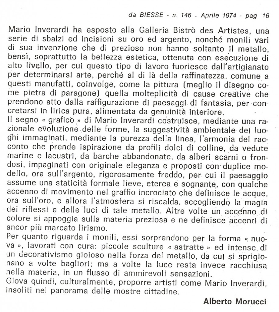 press-1974-04-mario-inverardi