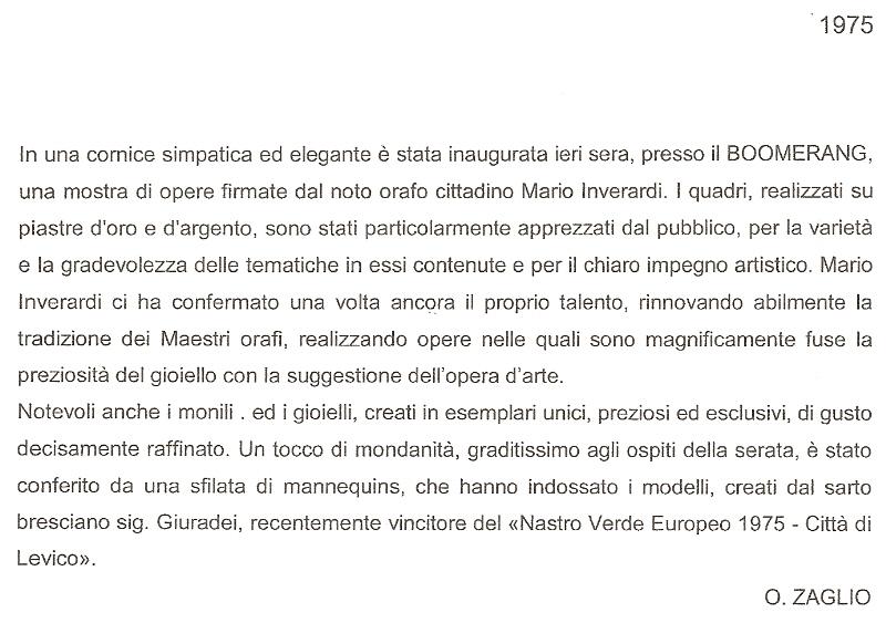 Apri in PDF