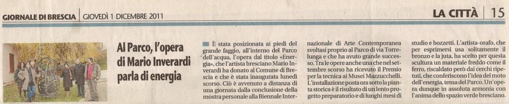 press-2011-12-01-gdb-mario-inverardi