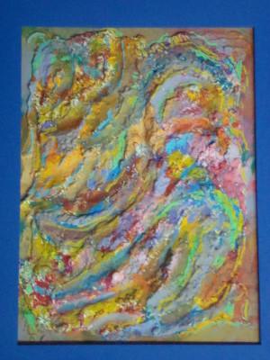 graffi-colorati-n5