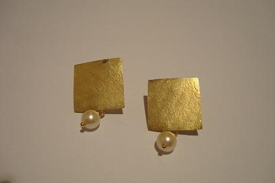 DSC04556.jpgorecc.perle di mare