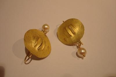 DSC04564.jpgseme bouno e perle