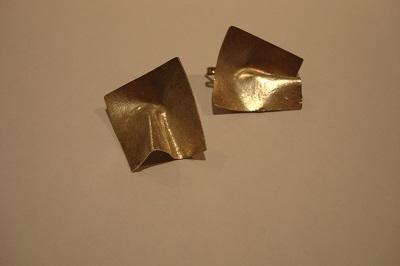 DSC04569.jpgorec argento
