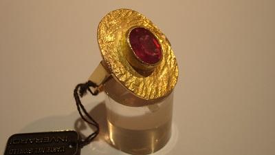 DSC04601.jpganello con rubino 3.33