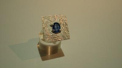 dsc04855-jpganello-arg-con-kinite